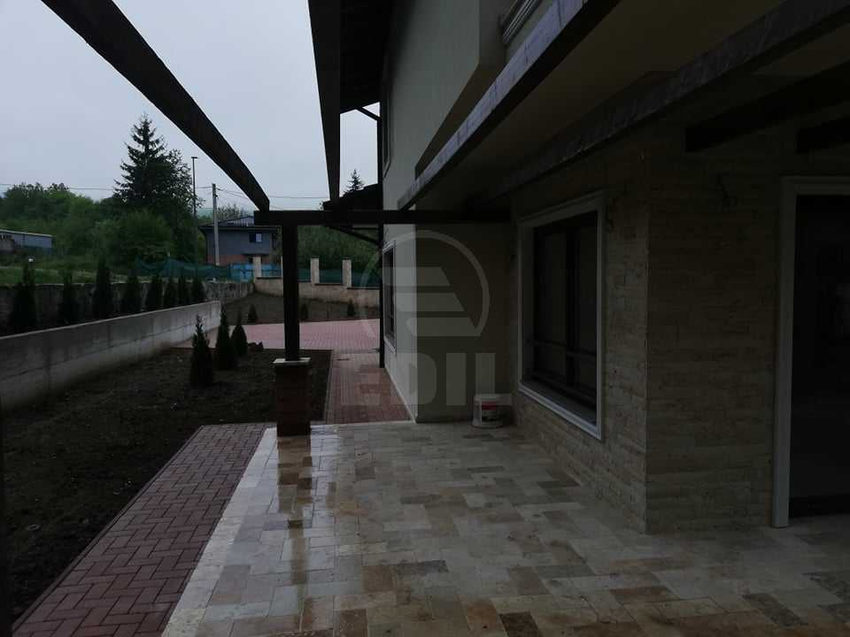 House for sale 4 rooms, CACJ300157-9