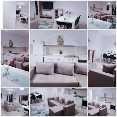 Apartment for rent 2 rooms, APCJ301238-3