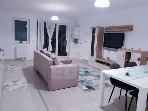Apartment for rent 2 rooms, APCJ301238-1