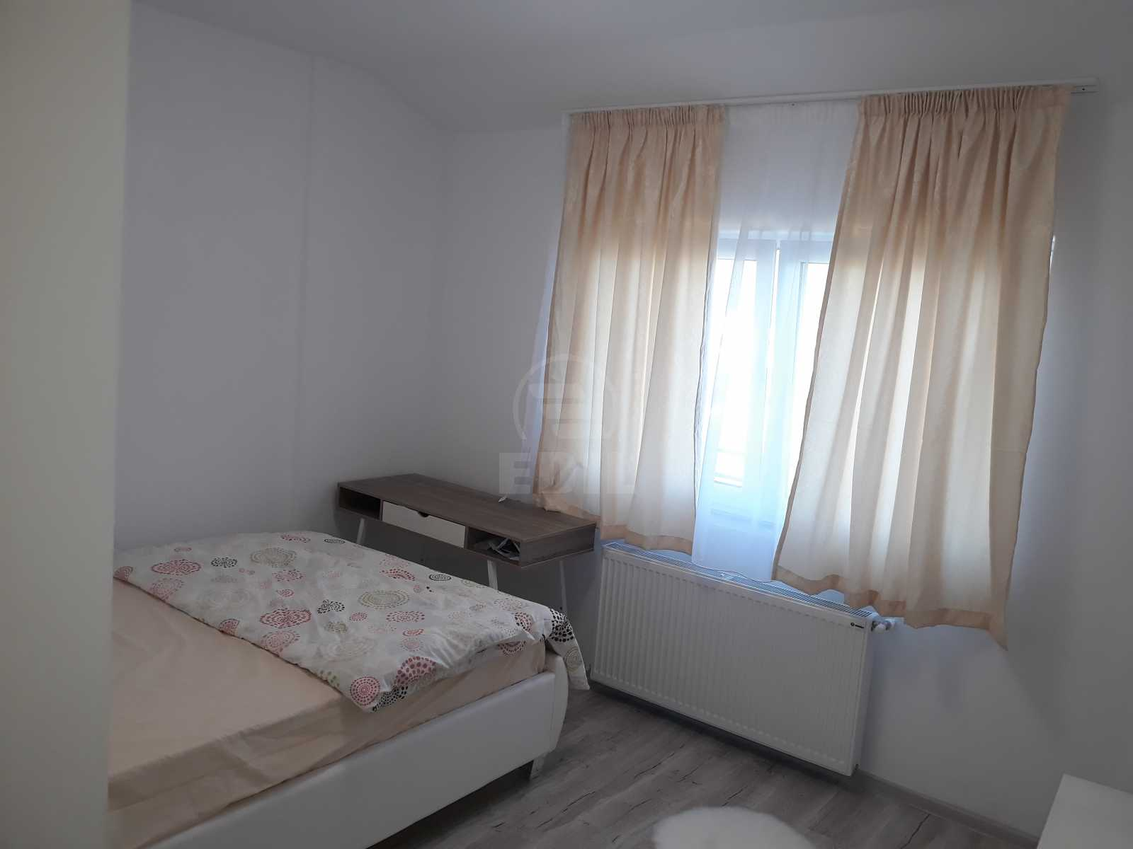 Apartment for rent 2 rooms, APCJ234187FLO-3
