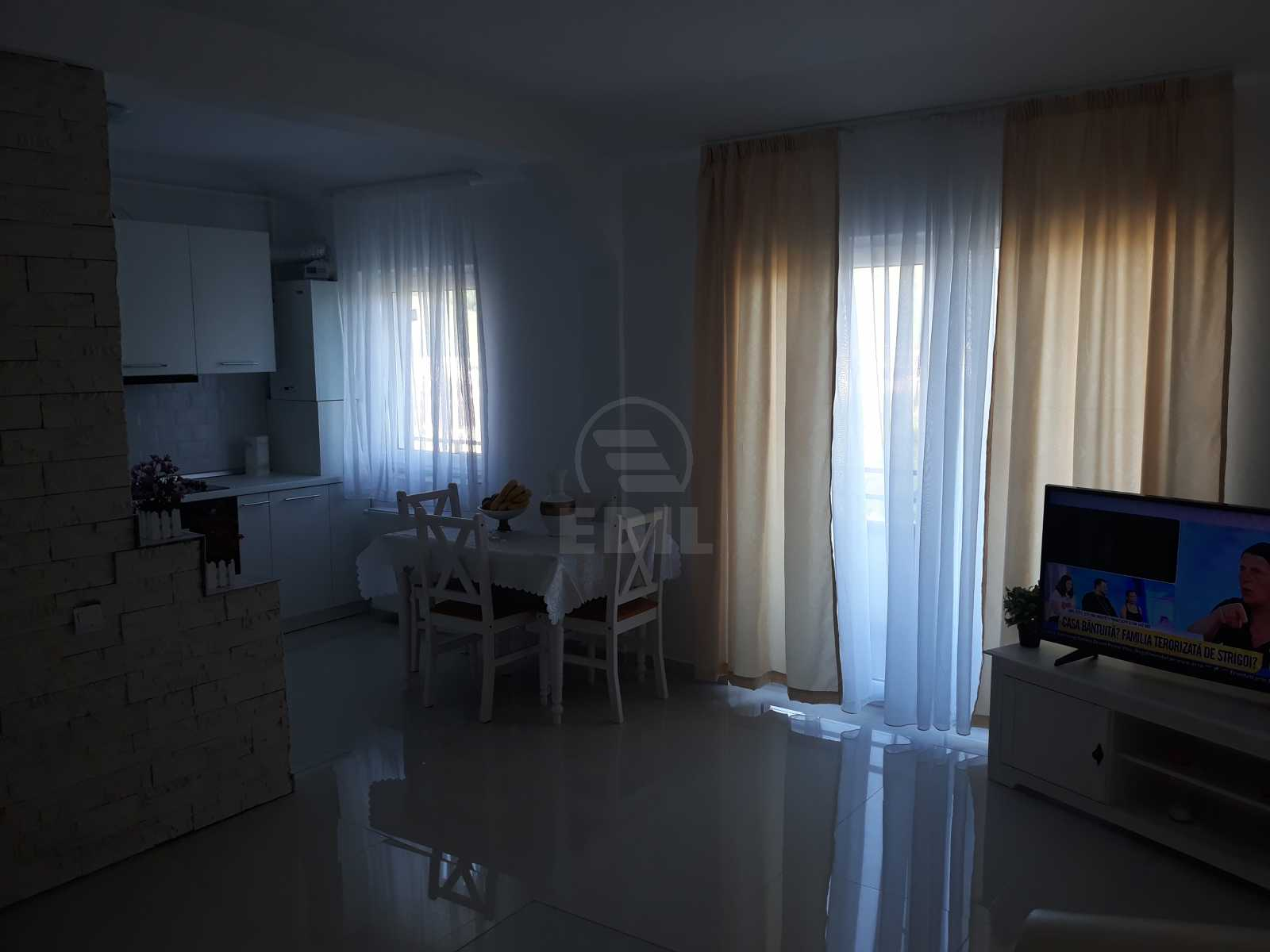 Apartment for rent 2 rooms, APCJ234187FLO-5