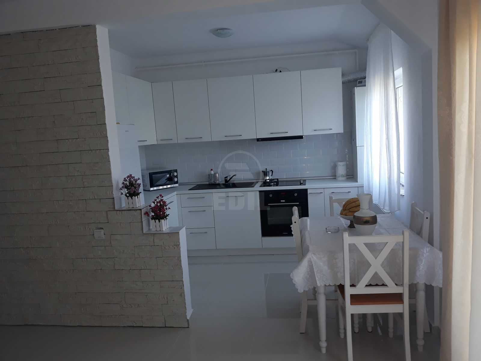 Apartment for rent 2 rooms, APCJ234187FLO-4