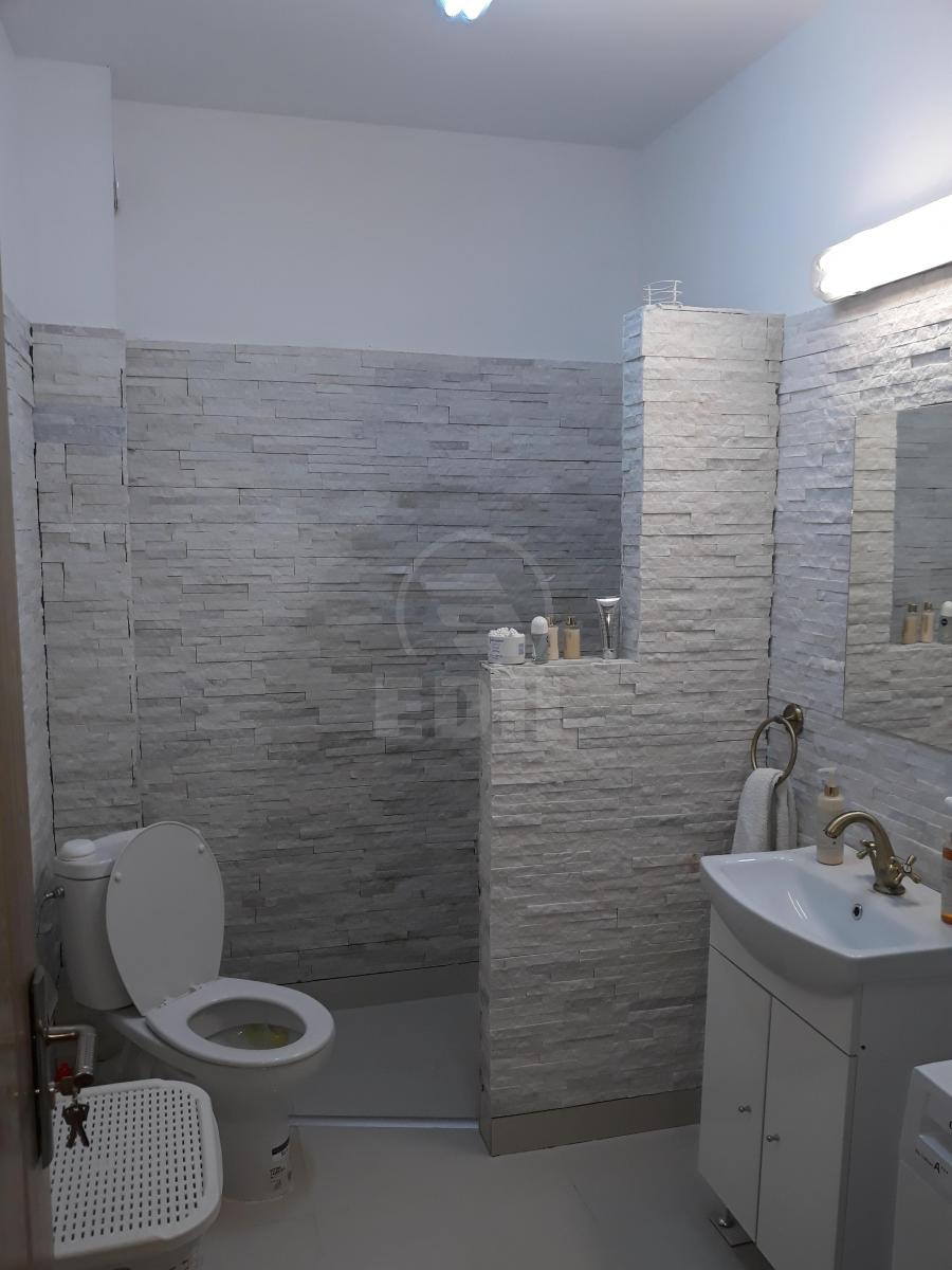 Apartment for rent 2 rooms, APCJ234187FLO-1