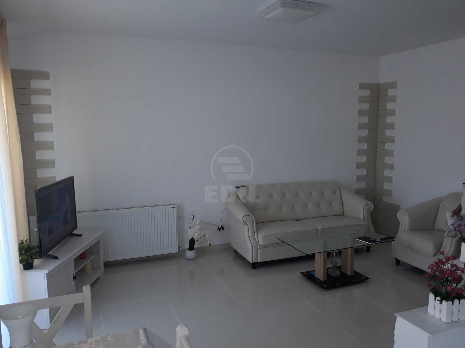 Apartment for rent 2 rooms, APCJ234187FLO-6
