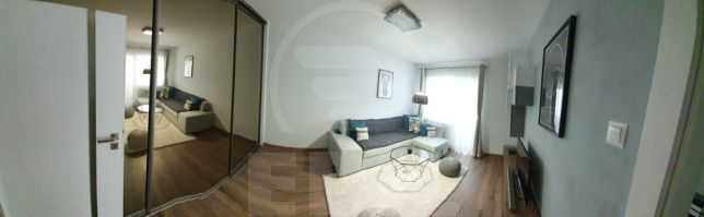 Apartment for sale 2 rooms, APCJ301202-4