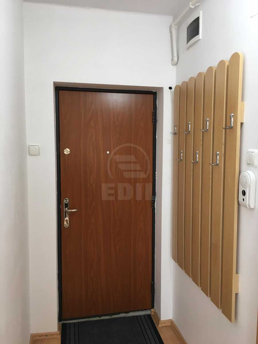Apartment for rent 2 rooms, APCJ301459-17