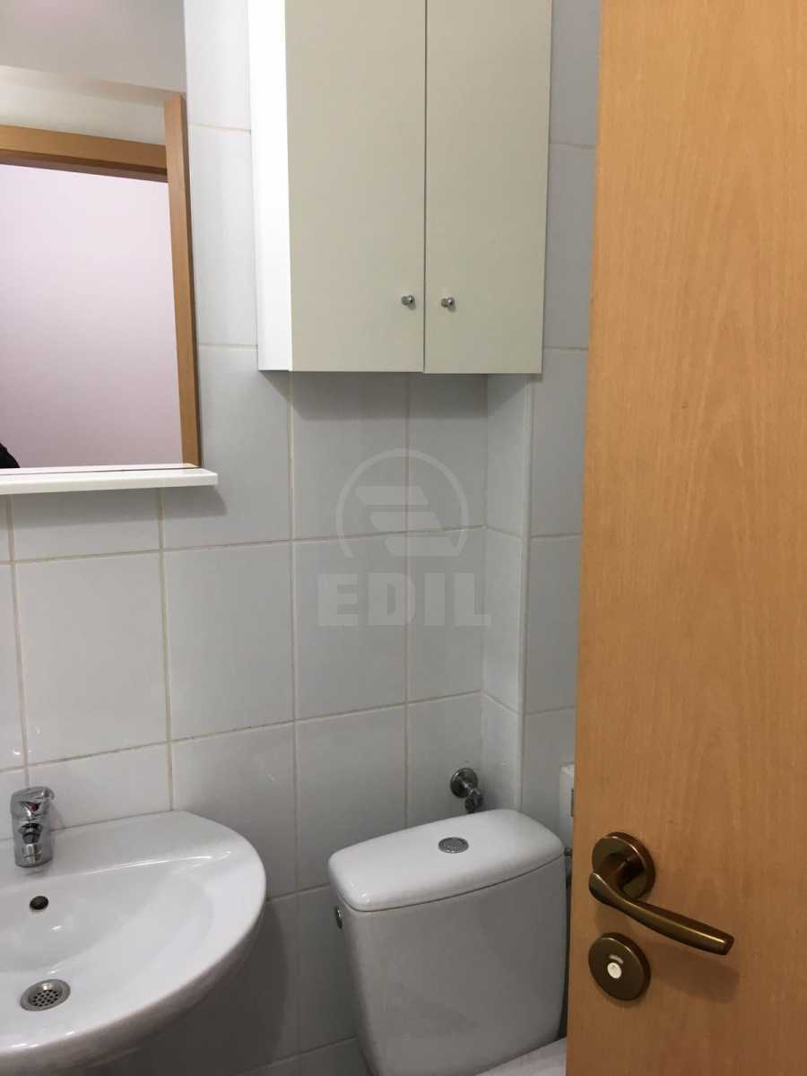 Apartment for rent 2 rooms, APCJ301459-19