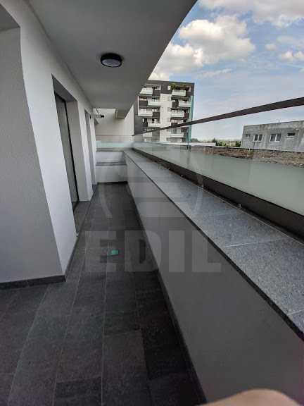 Apartment for rent 2 rooms, APCJ302600-7