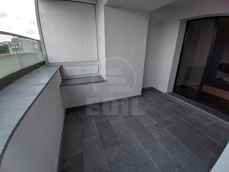 Apartment for rent 2 rooms, APCJ302600-2