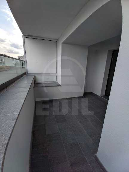 Apartment for rent 2 rooms, APCJ302600-8
