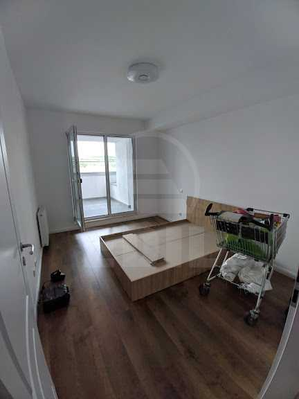 Apartment for rent 2 rooms, APCJ302600-3
