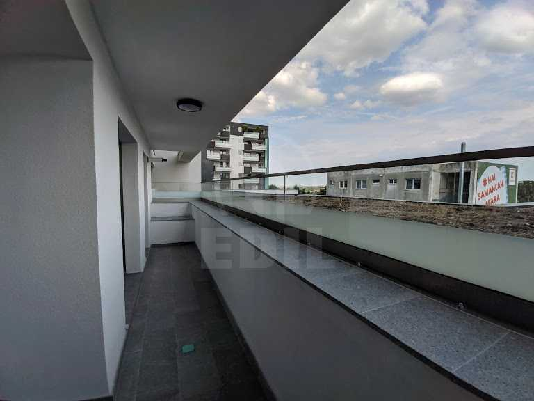 Apartment for rent 2 rooms, APCJ302600-9