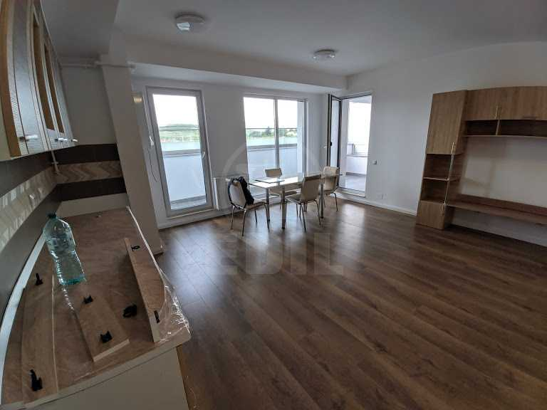 Apartment for rent 2 rooms, APCJ302600-6