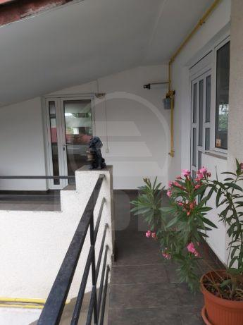 Office for rent 2 rooms, BICJ303451-3