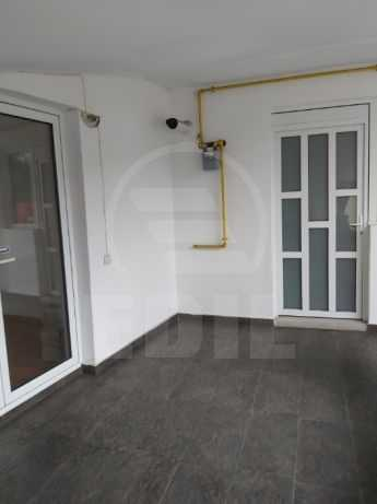 Office for rent 2 rooms, BICJ303451-4
