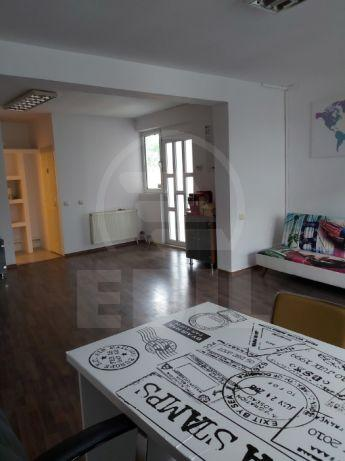 Office for rent 2 rooms, BICJ303451-1