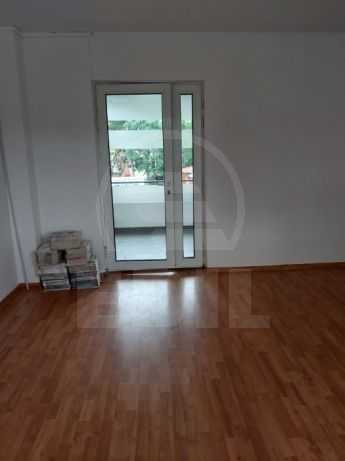 Office for rent 2 rooms, BICJ303451-7