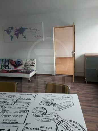 Office for rent 2 rooms, BICJ303451-5
