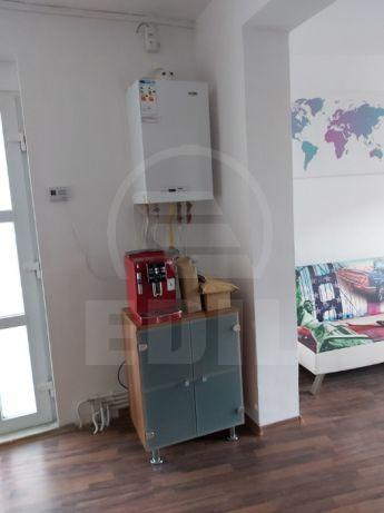 Office for rent 2 rooms, BICJ303451-2