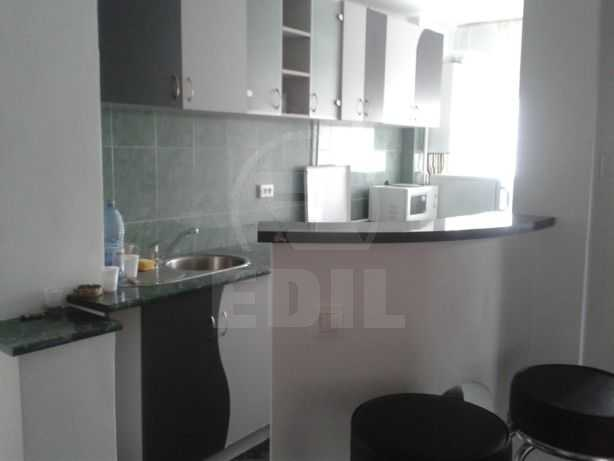 Apartment for rent 2 rooms, APCJ303065-3