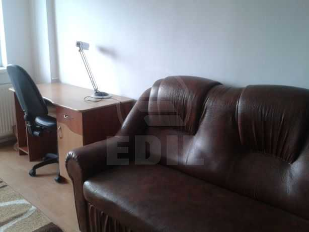 Apartment for rent 2 rooms, APCJ303065-2