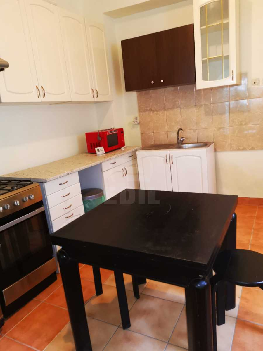 House for rent 3 rooms, CACJ302963-6