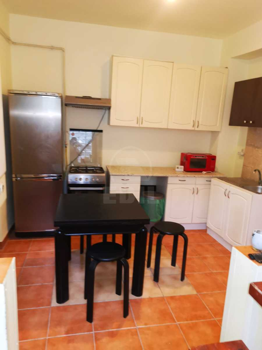 House for rent 3 rooms, CACJ302963-7