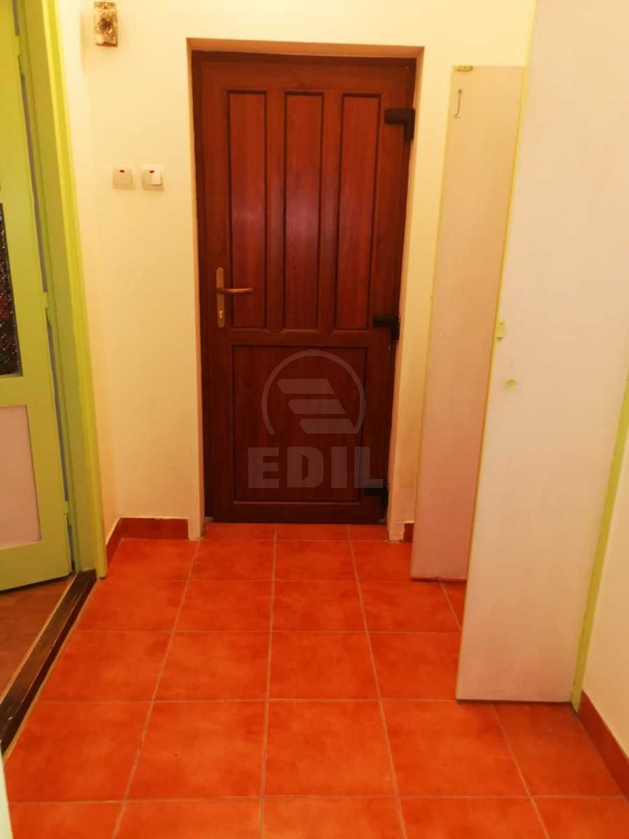 House for rent 3 rooms, CACJ302963-5