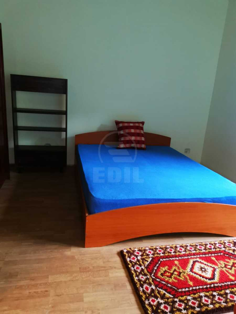 House for rent 3 rooms, CACJ302963-3
