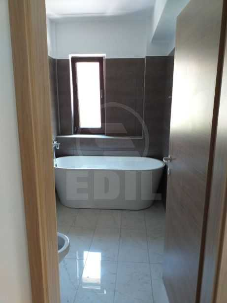 Apartment for rent 3 rooms, APCJ304036-2