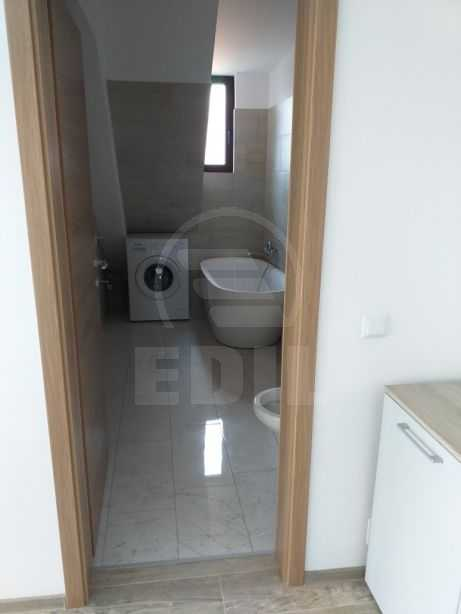 Apartment for rent 3 rooms, APCJ304036-6