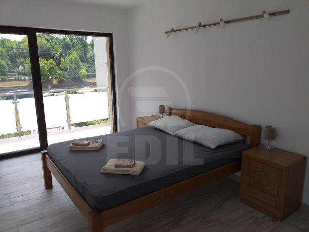 Apartment for rent 3 rooms, APCJ304036-1