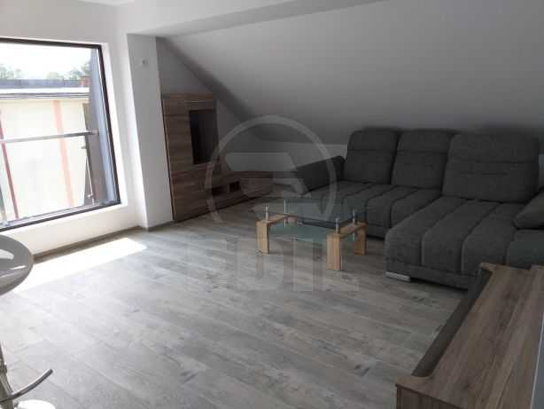 Apartment for rent 3 rooms, APCJ304036-4