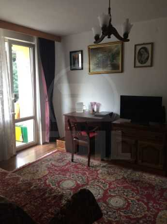 Apartment for rent 2 rooms, APCJ306274-2