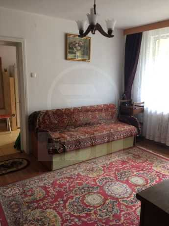 Apartment for rent 2 rooms, APCJ306274-3