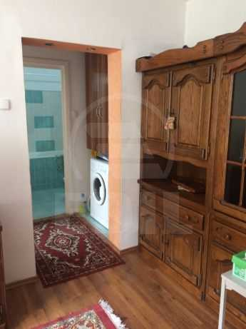 Apartment for rent 2 rooms, APCJ306274-4