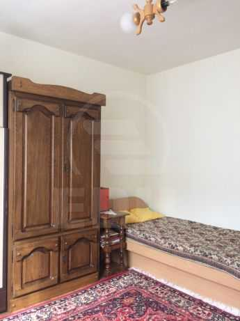 Apartment for rent 2 rooms, APCJ306274-5