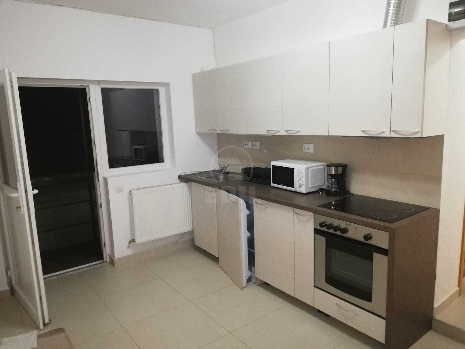 Apartment for rent 3 rooms, APCJ305940-5
