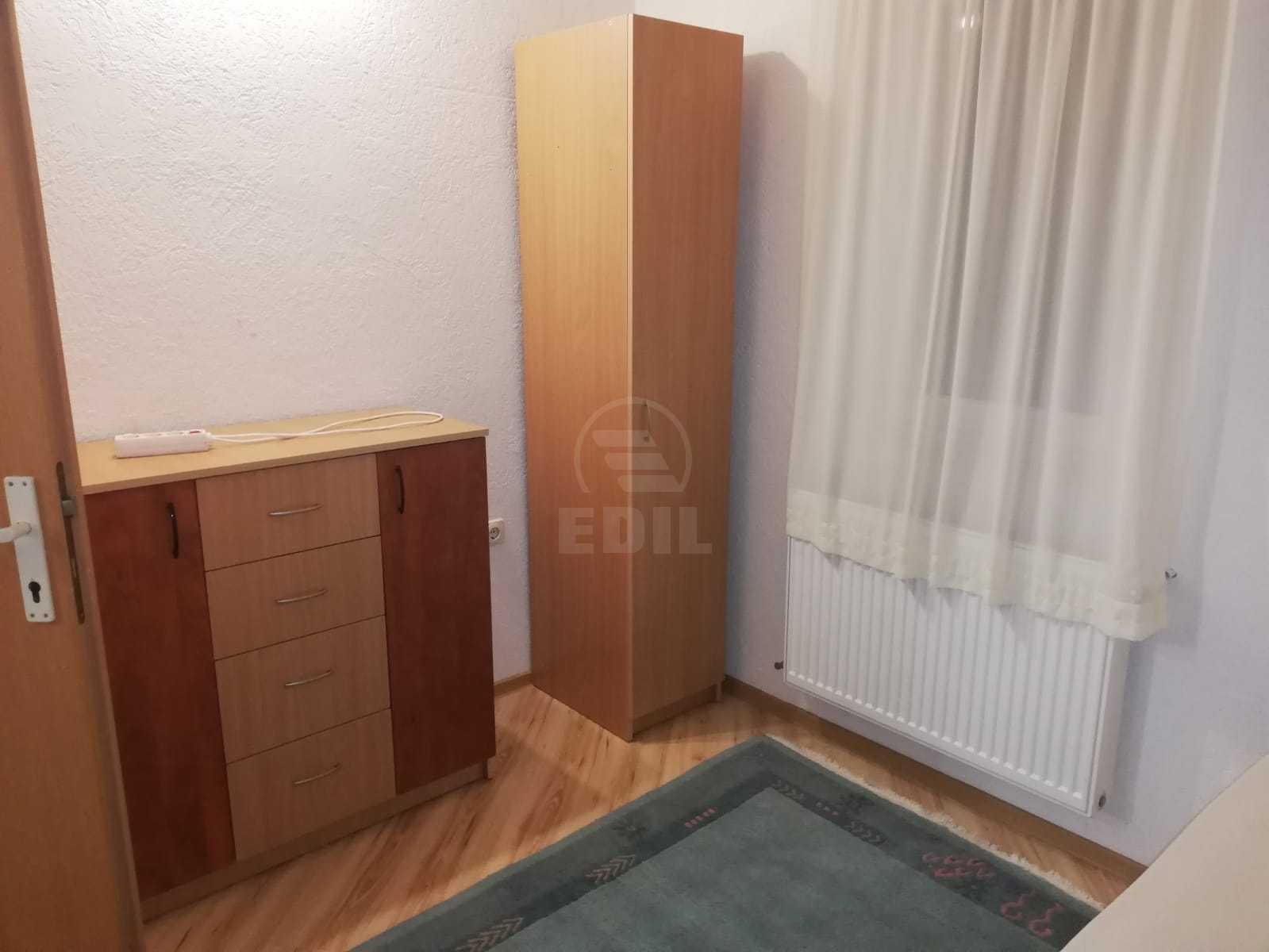Apartment for rent 3 rooms, APCJ305940-6
