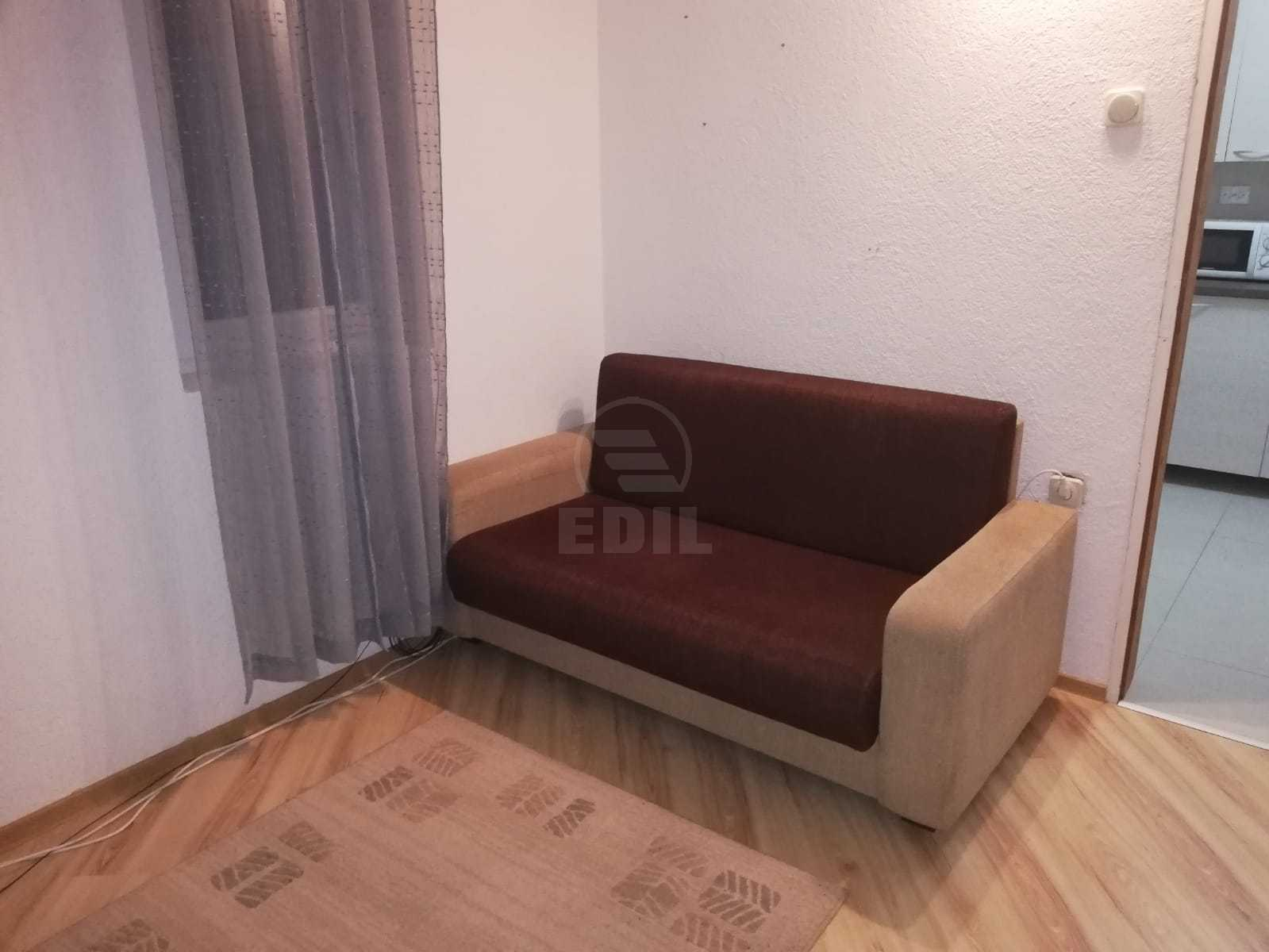 Apartment for rent 3 rooms, APCJ305940-4