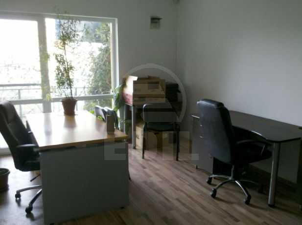 House for rent 4 rooms, CACJ306609-7