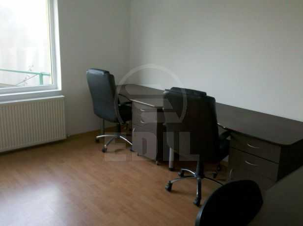 House for rent 4 rooms, CACJ306609-3
