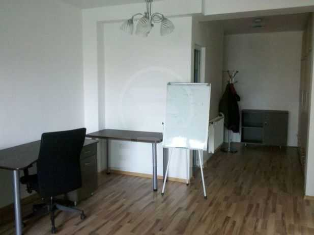 House for rent 4 rooms, CACJ306609-4