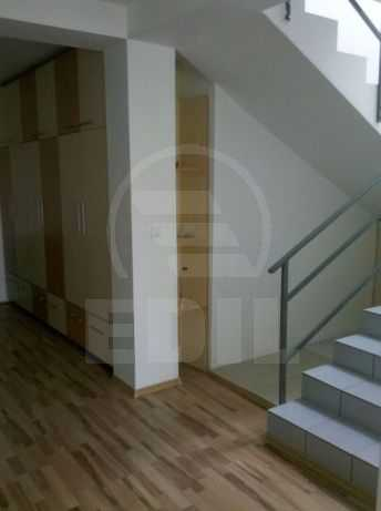 House for rent 4 rooms, CACJ306609-5