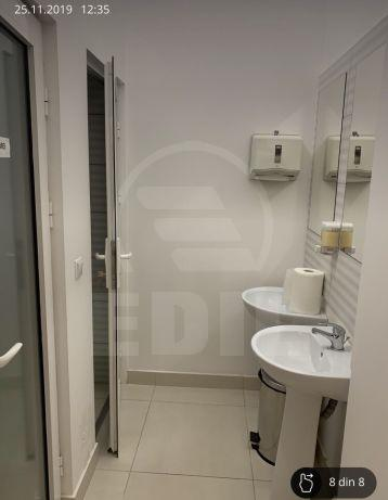 Office for rent 4 rooms, BICJ306610-5