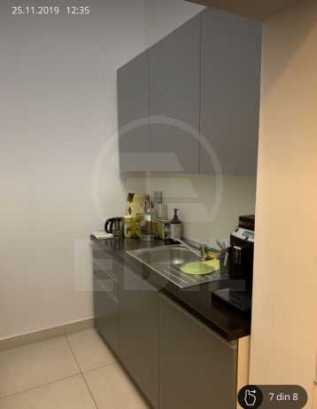 Office for rent 4 rooms, BICJ306610-7