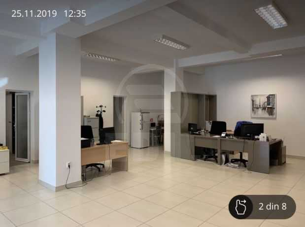 Office for rent 4 rooms, BICJ306610-2