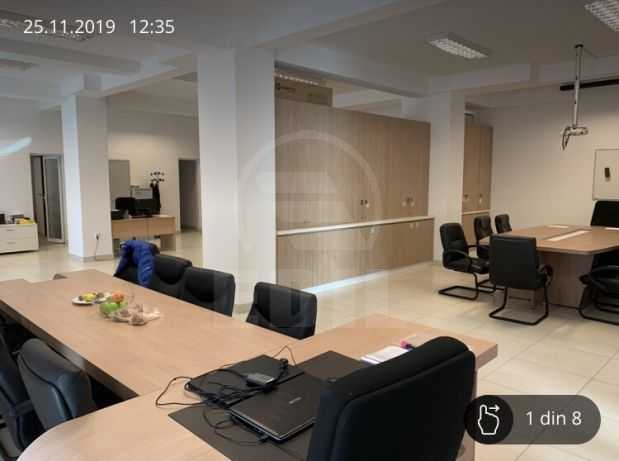 Office for rent 4 rooms, BICJ306610-4