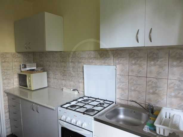 Apartment for rent 3 rooms, APCJ306791-7