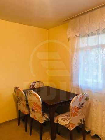 Apartment for rent 3 rooms, APCJ306791-4